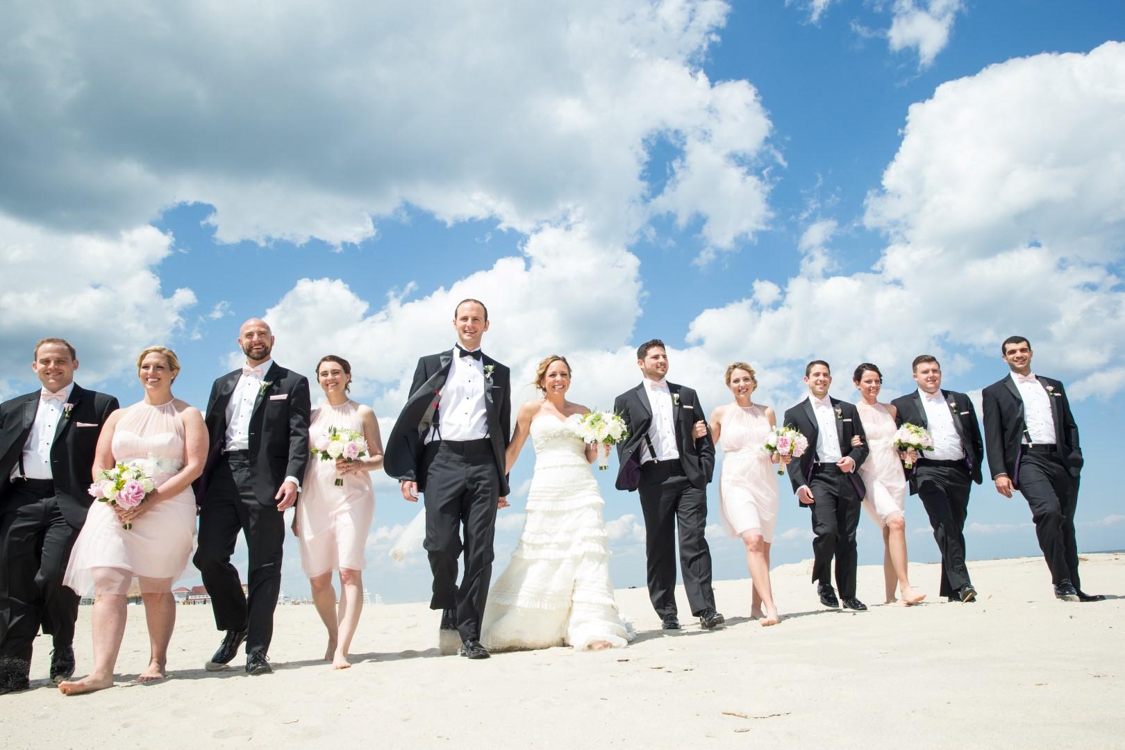 Wedding Photography And Cinematography Wedding Photography