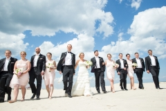 Artistic-wedding-photography-nj (1)
