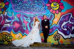 Artistic-wedding-photography-nj (3)