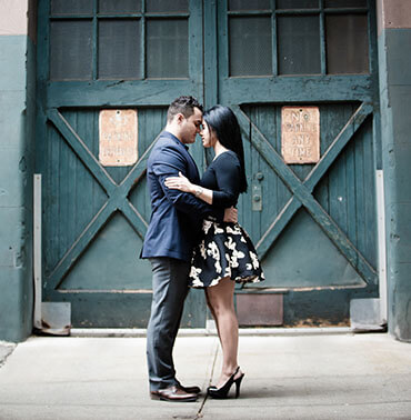 engagement-photography-nj-icon