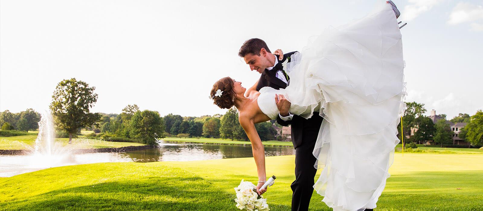 wedding bride reviews