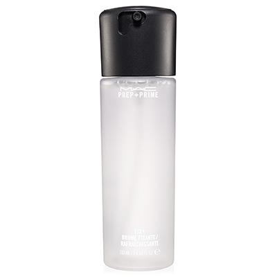 mac setting spray
