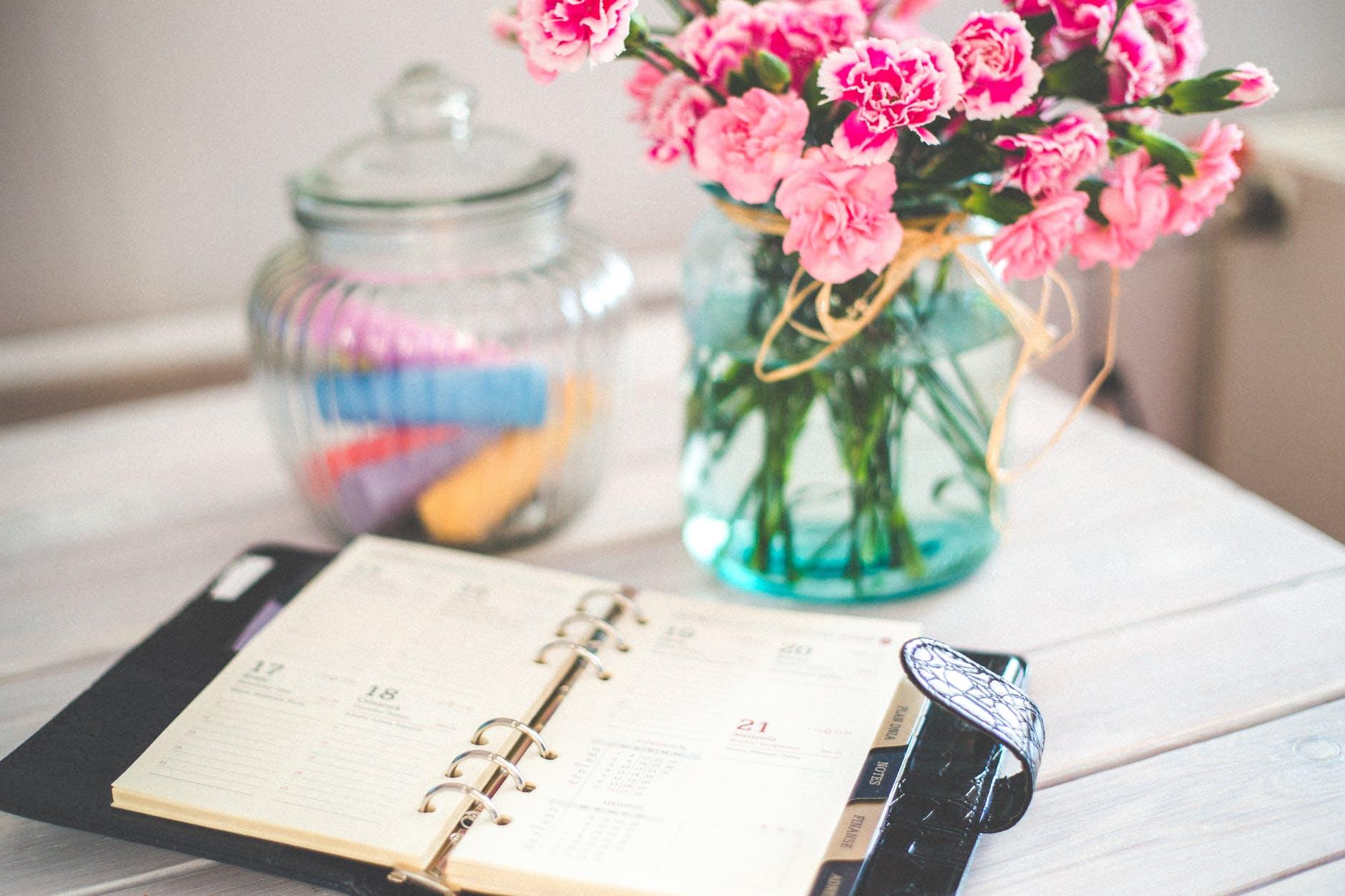 Wedding Planning Tips if Your Wedding Has Been Rescheduled